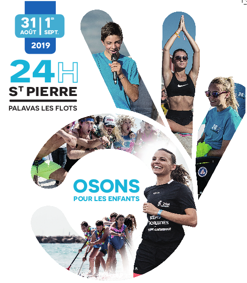 24H Saint-Pierre